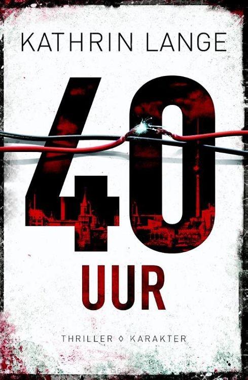 40 Uur