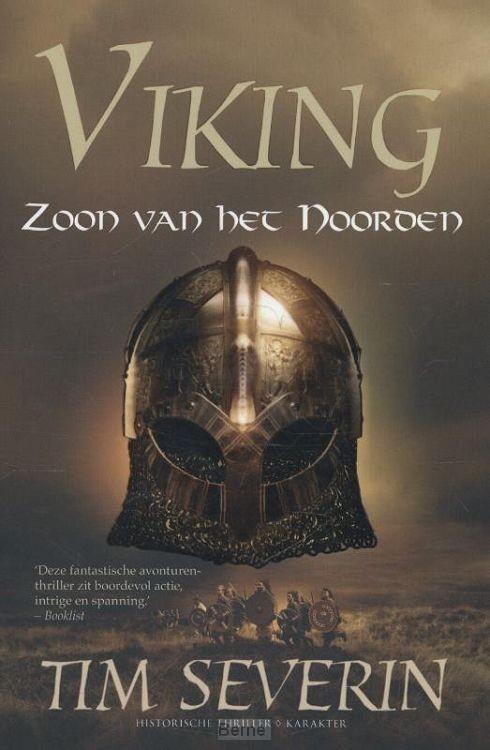 Viking / Zoon van het Noorden
