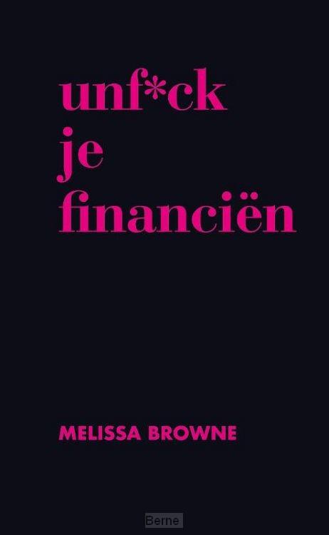 Unf*ck je financiën