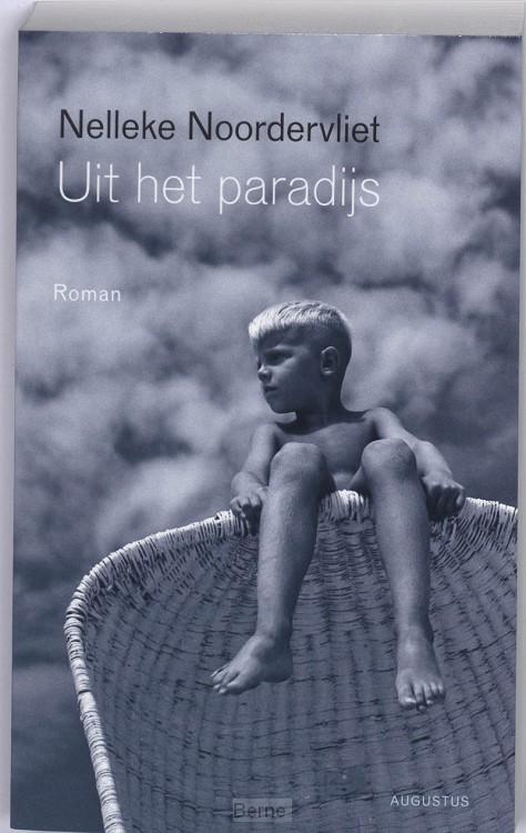 Uit het paradijs