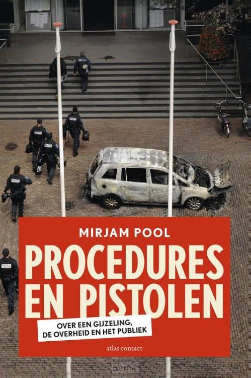 Procedures en pistolen