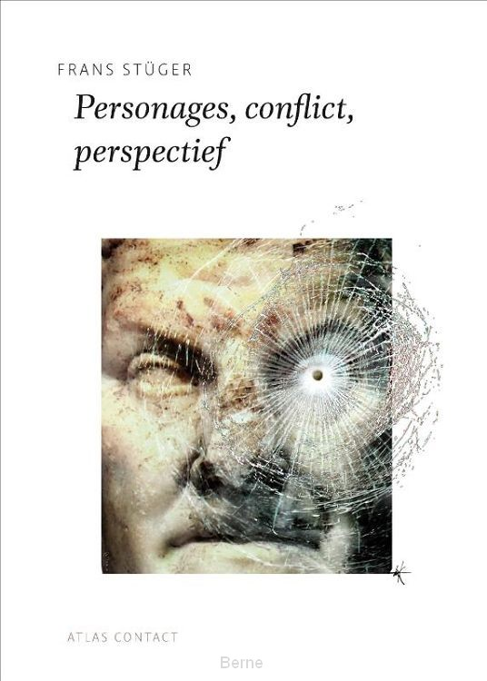 Personages, conflict, perspectief