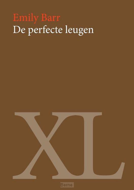 De perfecte leugen
