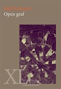 Open graf