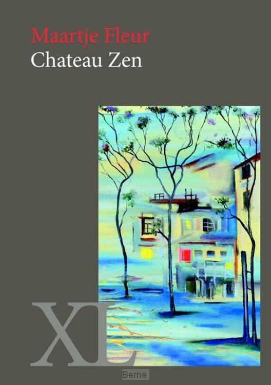 Chateau Zen