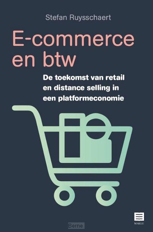 E-commerce en btw