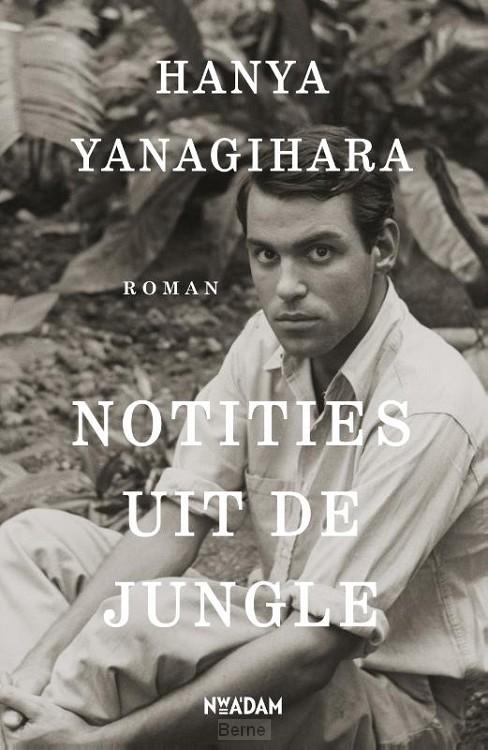 Notities uit de jungle