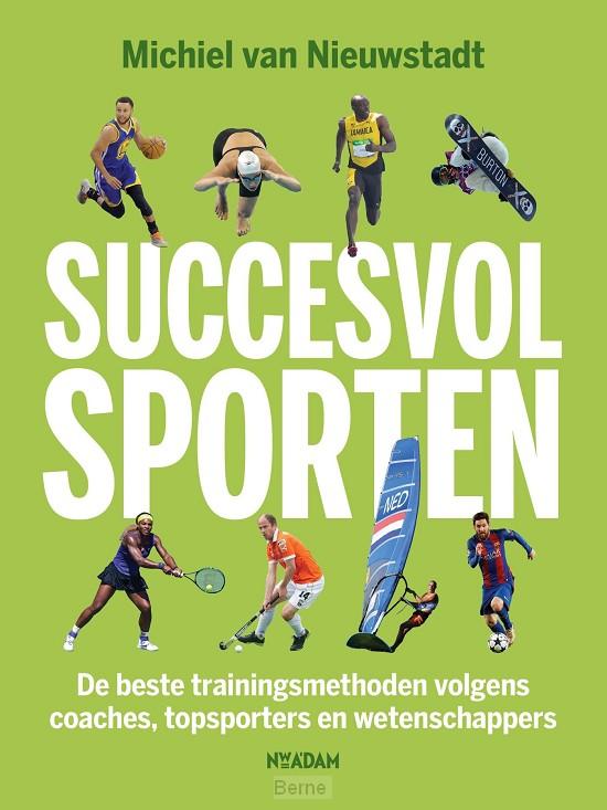 Succesvol sporten