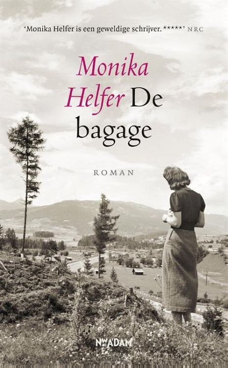 De bagage