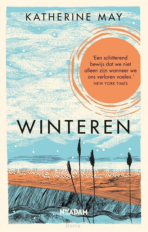 Winteren