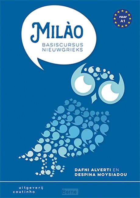 Milào / Tekstboek