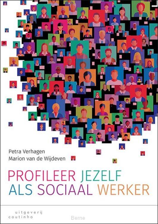 Profileer jezelf als sociaal werker
