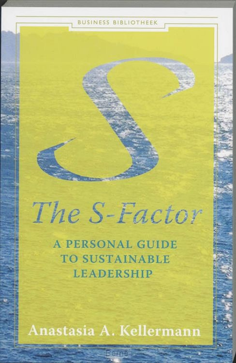 The S-Factor