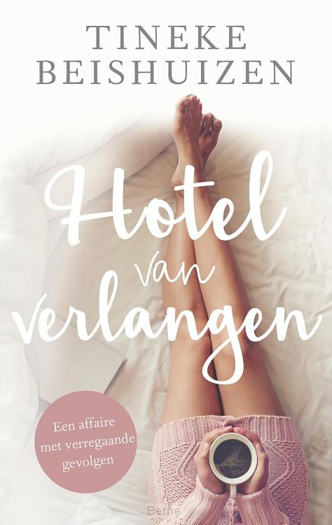 Hotel van verlangen