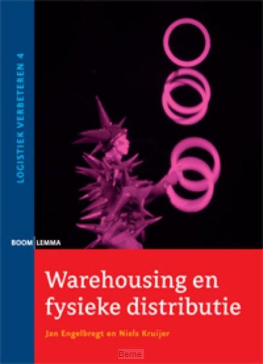 Warehousing en fysieke distributie