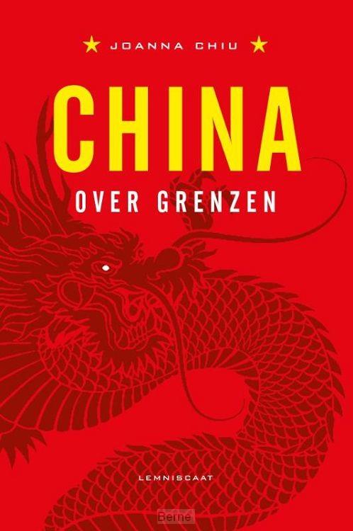 China over grenzen