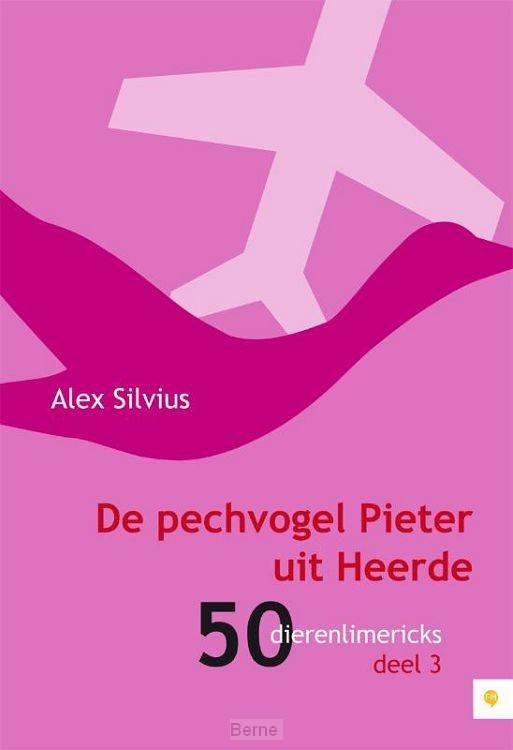 De pechvogel Pieter uit Heerde