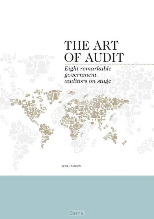 The art of audit