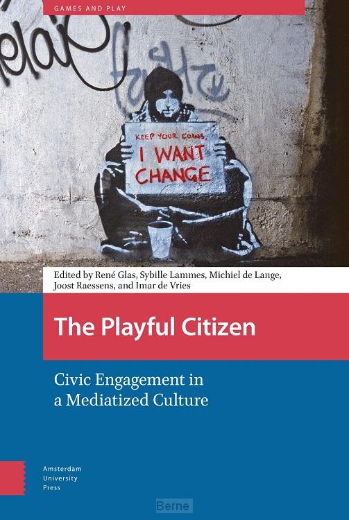 The Playful Citizen