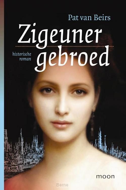 Zigeunergebroed