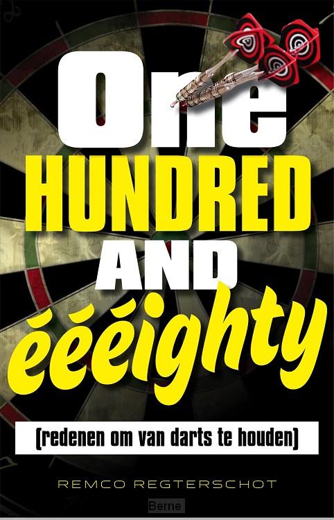 One hundred and eeeeighty