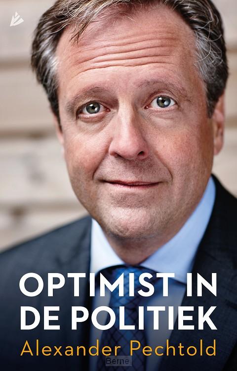 Optimist in de politiek
