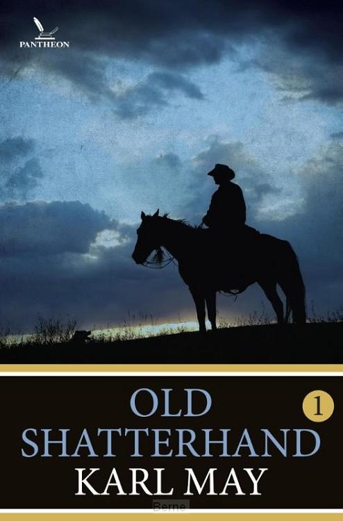 Old Shatterhand / 1