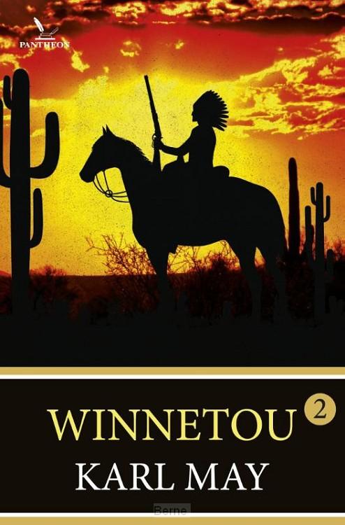Winnetou / 2