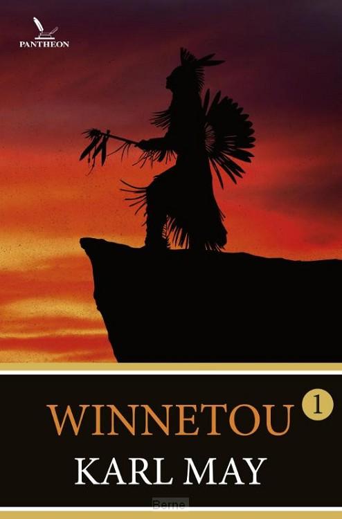 Winnetou / 1