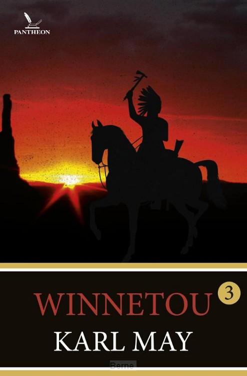 Winnetou / 3