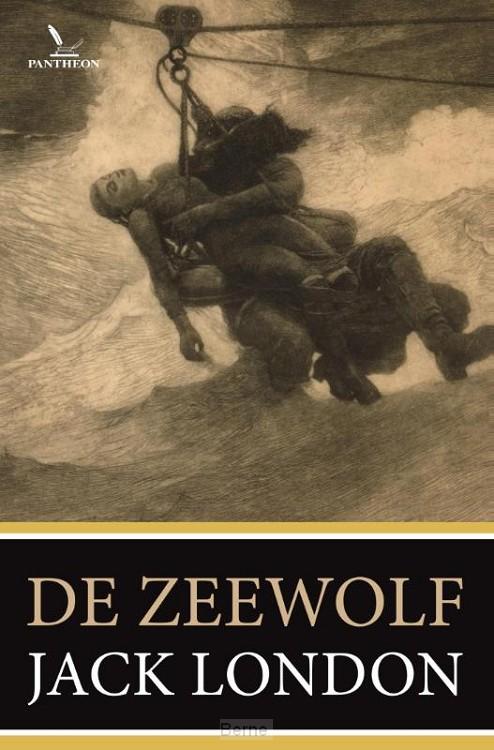 De zeewolf