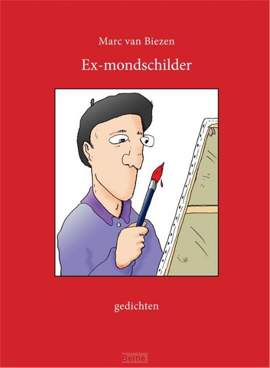 Ex-mondschilder