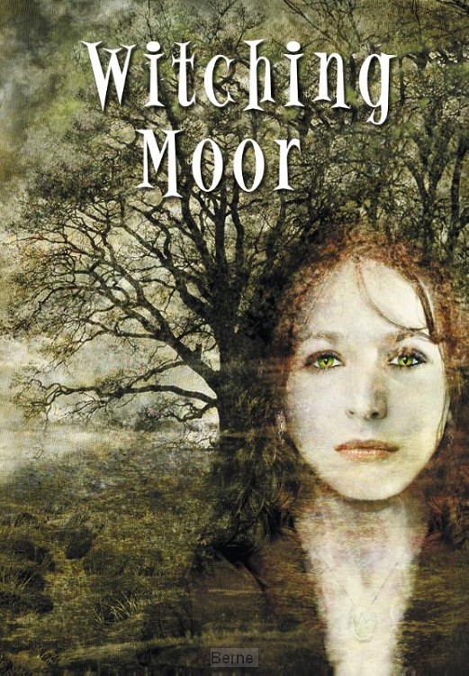 Witching moor