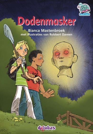 Dodenmasker