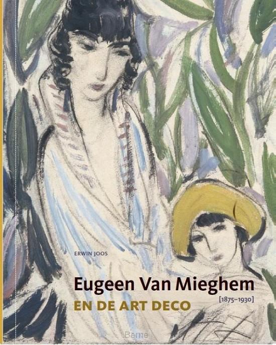 Eugeen Van Mieghen