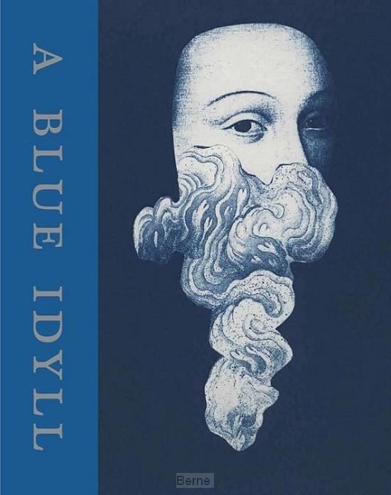 A Blue Idyll