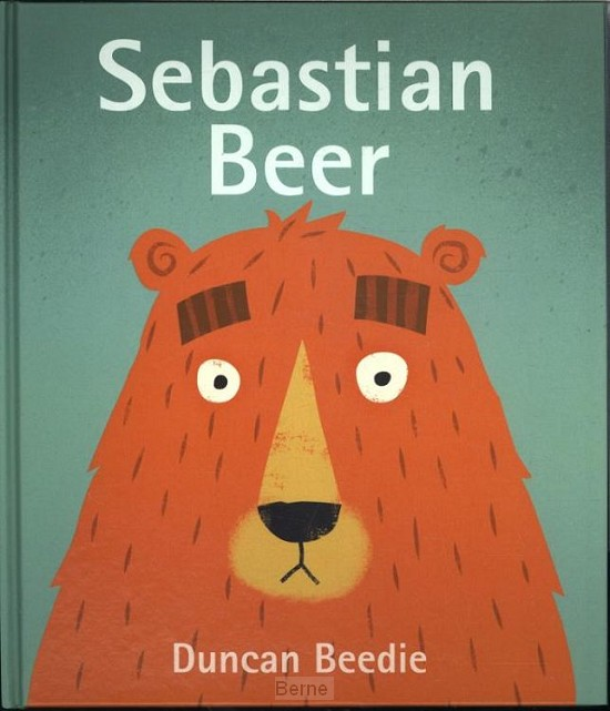 Sebastian Beer