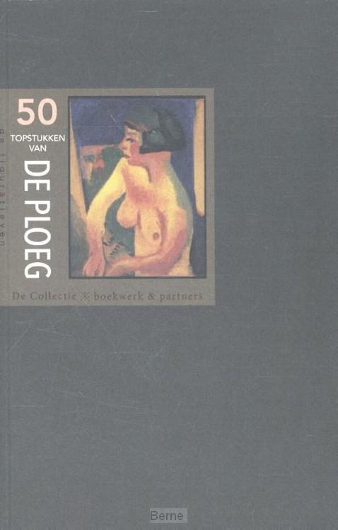 50 Topstukken van De Ploeg