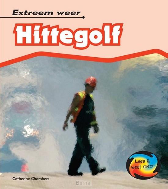 Hittegolf