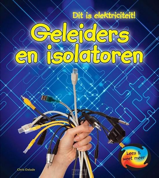 Geleiders en isolatoren