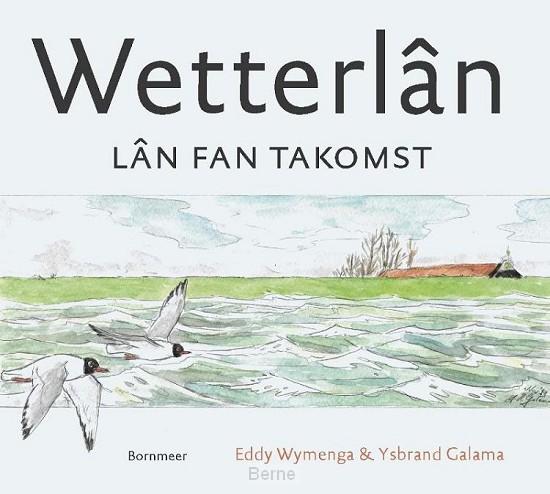 Wetterlân