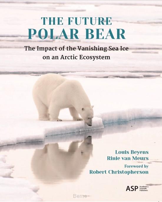 The Future Polar Bear