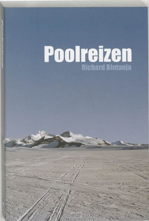 Poolreizen