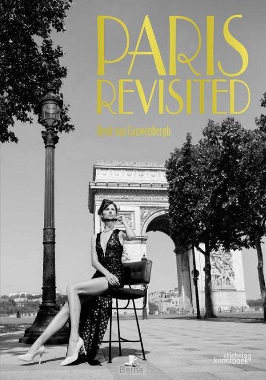 Paris Revisited