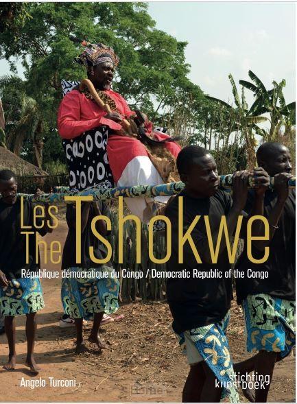 The Tshokwe / Les Tshokwe (ENG/FR)