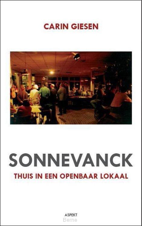 Sonnevanck