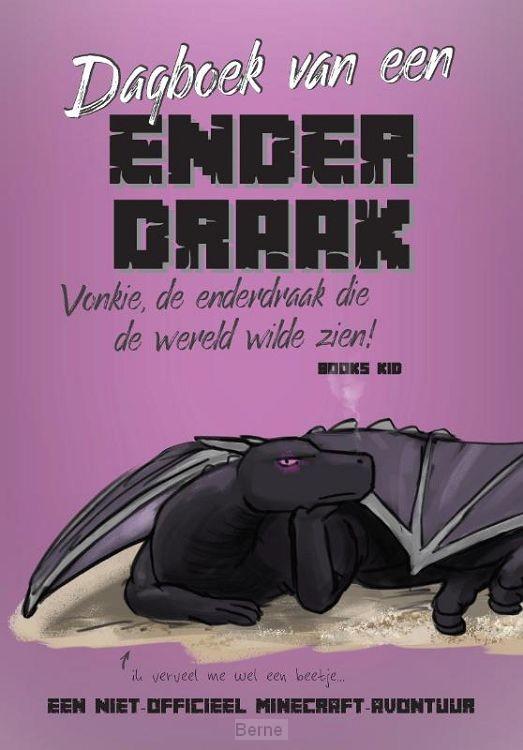 Dagboek van een Enderdraak