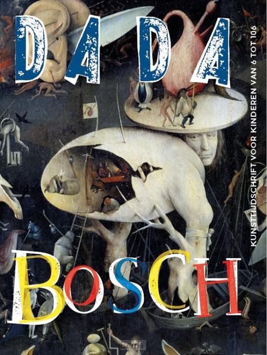 DADA Jheronimus Bosch