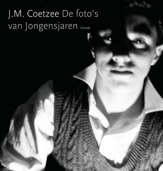 De foto's van Jongensjaren
