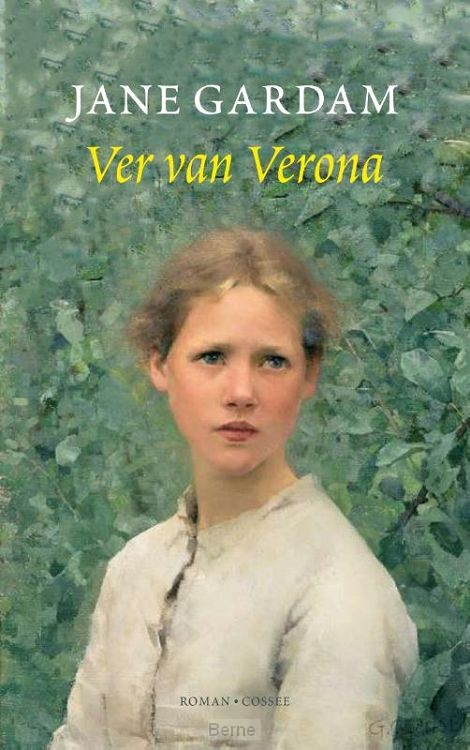 Ver van Verona
